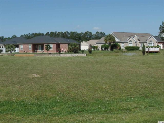 625 Tarrant St., Longs, SC 29568 (MLS #1908643) :: The Hoffman Group