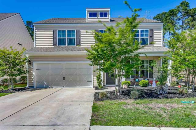 562 Carolina Farms Blvd., Myrtle Beach, SC 29579 (MLS #1908768) :: Right Find Homes