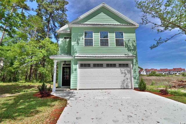 4375 Bayshore Dr., Little River, SC 29566 (MLS #1908840) :: Jerry Pinkas Real Estate Experts, Inc