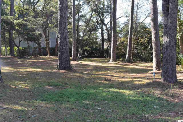 400 52nd Ave. N, Myrtle Beach, SC 29572 (MLS #1908907) :: Jerry Pinkas Real Estate Experts, Inc
