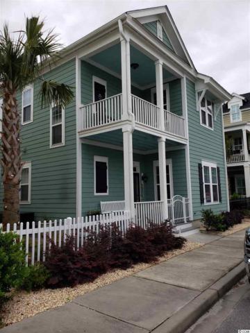 2515 Kruzel St., Myrtle Beach, SC 29577 (MLS #1909053) :: Garden City Realty, Inc.
