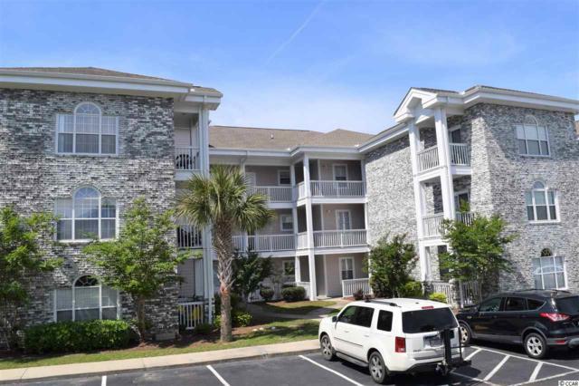 4729 Wild Iris Dr. 31-203, Myrtle Beach, SC 29577 (MLS #1909223) :: Right Find Homes