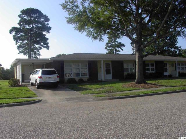 806 Pampas Dr. #806, Myrtle Beach, SC 29577 (MLS #1909772) :: Jerry Pinkas Real Estate Experts, Inc