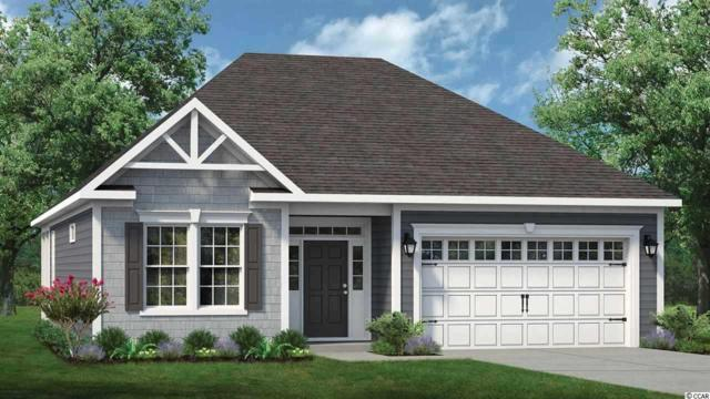 288 Switchgrass Loop, Little River, SC 29566 (MLS #1909838) :: Jerry Pinkas Real Estate Experts, Inc