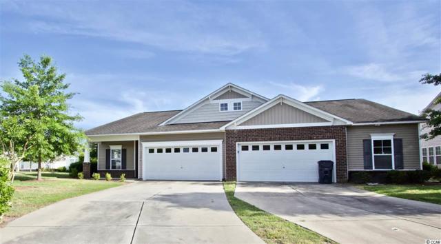 1646 Randor Ct., Myrtle Beach, SC 29579 (MLS #1909998) :: Jerry Pinkas Real Estate Experts, Inc