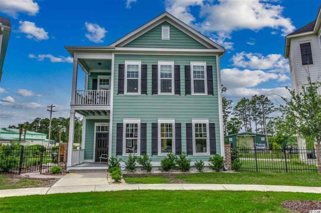 1176 Peterson St., Myrtle Beach, SC 29577 (MLS #1910111) :: Jerry Pinkas Real Estate Experts, Inc