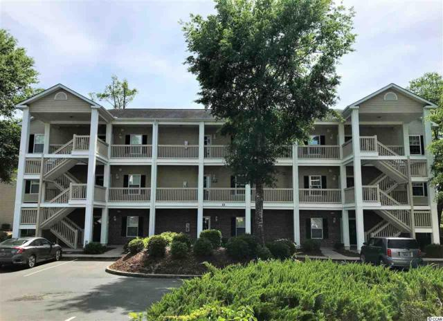 1058 Sea Mountain Hwy. 13-303, North Myrtle Beach, SC 29582 (MLS #1910122) :: Jerry Pinkas Real Estate Experts, Inc