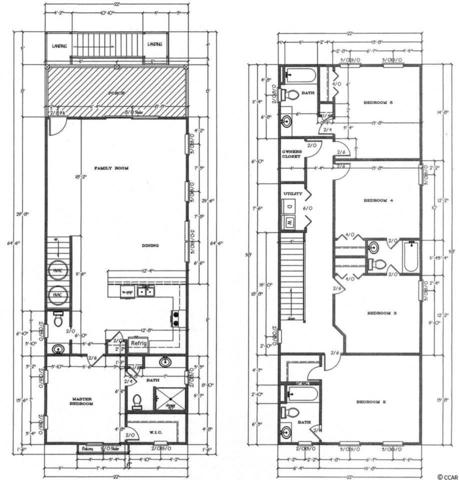 TBD Garden City Retreat Dr., Garden City Beach, SC 29576 (MLS #1910307) :: The Litchfield Company