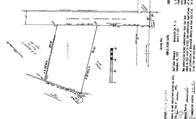 741 Macon Ln. Sw, Calabash, NC 28467 (MLS #1910371) :: The Hoffman Group
