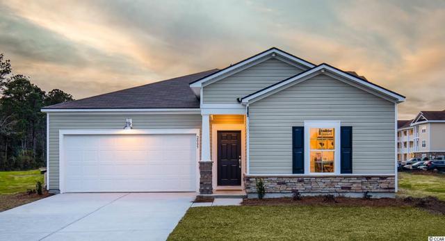2079 Borgata Loop, Longs, SC 29568 (MLS #1910429) :: Jerry Pinkas Real Estate Experts, Inc