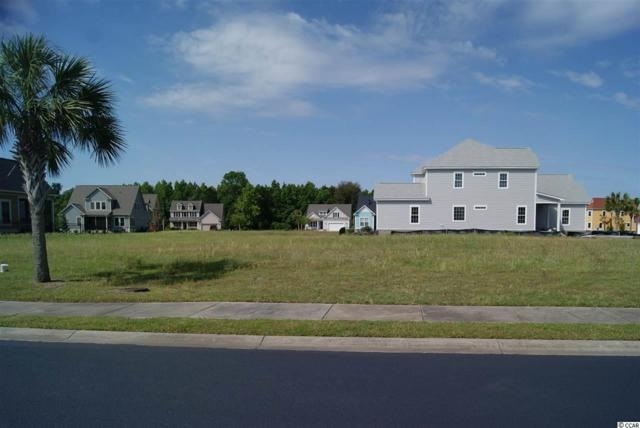 5206 Mount Pleasant Dr., Myrtle Beach, SC 29579 (MLS #1910438) :: Jerry Pinkas Real Estate Experts, Inc
