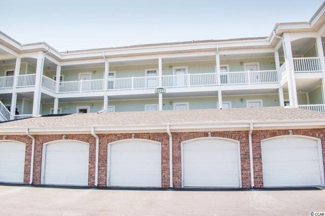 4827 Orchid Way #303, Myrtle Beach, SC 29577 (MLS #1910498) :: United Real Estate Myrtle Beach