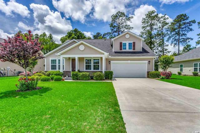 165 Ridge Point Dr., Conway, SC 29526 (MLS #1910541) :: Jerry Pinkas Real Estate Experts, Inc