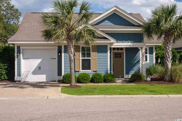 4914 Old Appleton Way, North Myrtle Beach, SC 29582 (MLS #1910714) :: The Greg Sisson Team with RE/MAX First Choice
