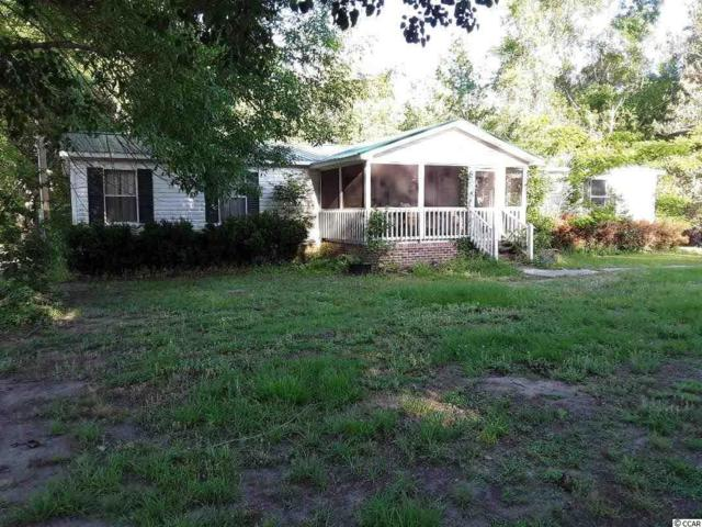 467 Bear Grass Rd. E, Longs, SC 29568 (MLS #1910732) :: SC Beach Real Estate