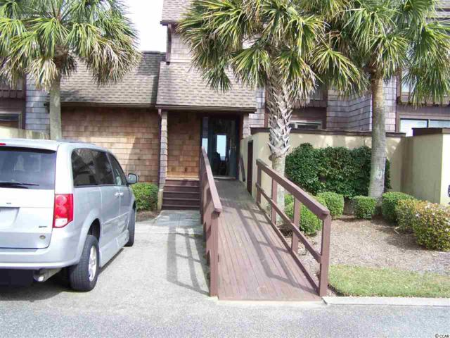 66 Kepton Ct. #232, Georgetown, SC 29440 (MLS #1910796) :: Jerry Pinkas Real Estate Experts, Inc