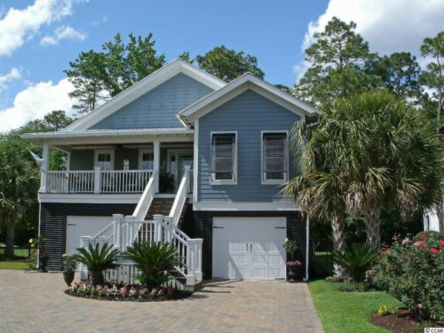 178 Graytwig Circle, Murrells Inlet, SC 29576 (MLS #1910850) :: Jerry Pinkas Real Estate Experts, Inc