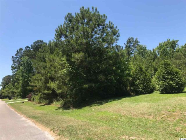 9766 Anchor Rd., Longs, SC 29568 (MLS #1911222) :: The Hoffman Group