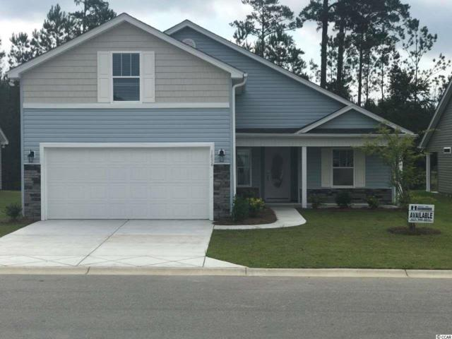 1834 Fairwinds Dr., Longs, SC 29568 (MLS #1911286) :: James W. Smith Real Estate Co.
