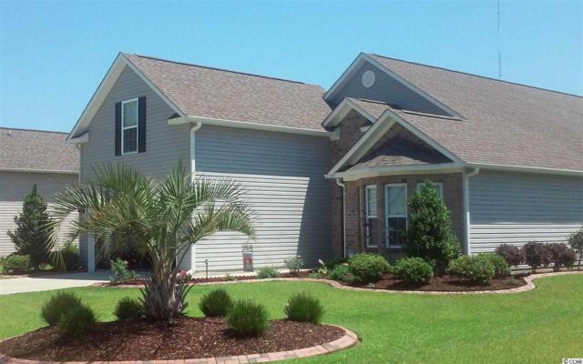 353 Southern Breezes Circle, Murrells Inlet, SC 29576 (MLS #1911421) :: Jerry Pinkas Real Estate Experts, Inc