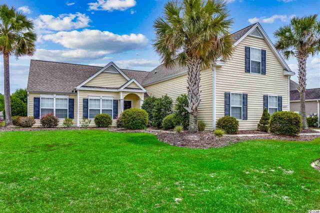 2409 Windmill Way, Myrtle Beach, SC 29579 (MLS #1911467) :: Keller Williams Realty Myrtle Beach