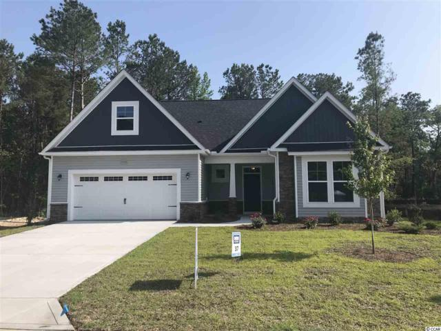1916 Old Mary Ann Court, Longs, SC 29568 (MLS #1911507) :: Jerry Pinkas Real Estate Experts, Inc