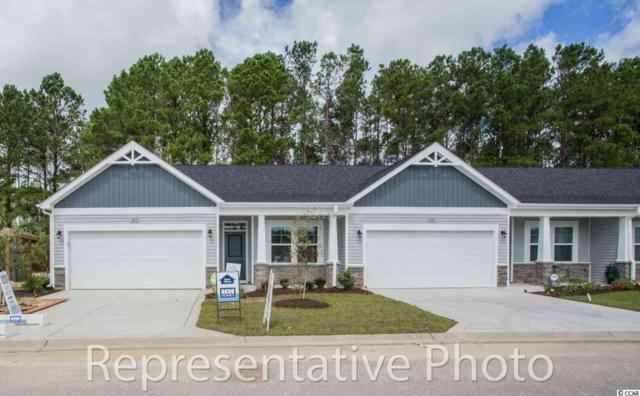 3042 Honey Clover Ct., Longs, SC 29568 (MLS #1911605) :: Jerry Pinkas Real Estate Experts, Inc