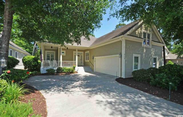 919 Tidewater Dr., North Myrtle Beach, SC 29582 (MLS #1911982) :: The Hoffman Group