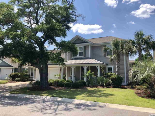 476 Banyan Place, North Myrtle Beach, SC 29582 (MLS #1912065) :: James W. Smith Real Estate Co.