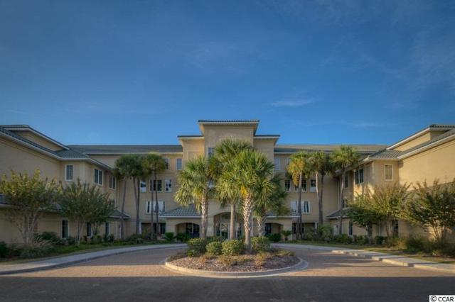 2180 Waterview Dr. #638, North Myrtle Beach, SC 29582 (MLS #1912362) :: The Hoffman Group