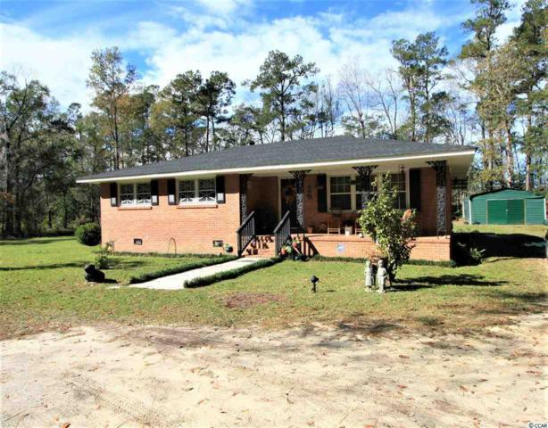 4226 Highway 41A, Fork, SC 29543 (MLS #1912368) :: The Hoffman Group