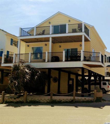 6001 S Kings Highway, Myrtle Beach, SC 29575 (MLS #1912664) :: Garden City Realty, Inc.