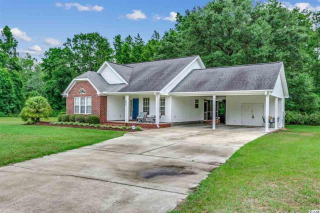 852 Loop Circle, Longs, SC 29568 (MLS #1912862) :: Jerry Pinkas Real Estate Experts, Inc