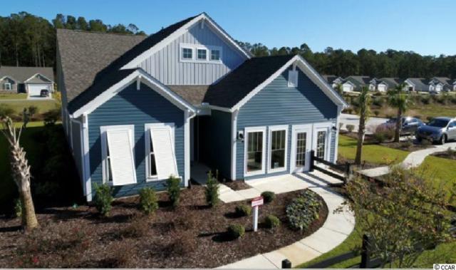 2079 NW Saybrooke Ln., Calabash, NC 28467 (MLS #1913149) :: Berkshire Hathaway HomeServices Myrtle Beach Real Estate