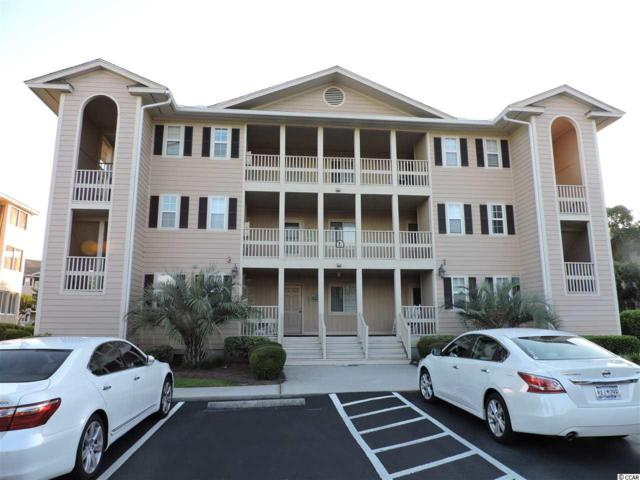 1900 Duffy St. L-4, North Myrtle Beach, SC 29582 (MLS #1913191) :: Jerry Pinkas Real Estate Experts, Inc