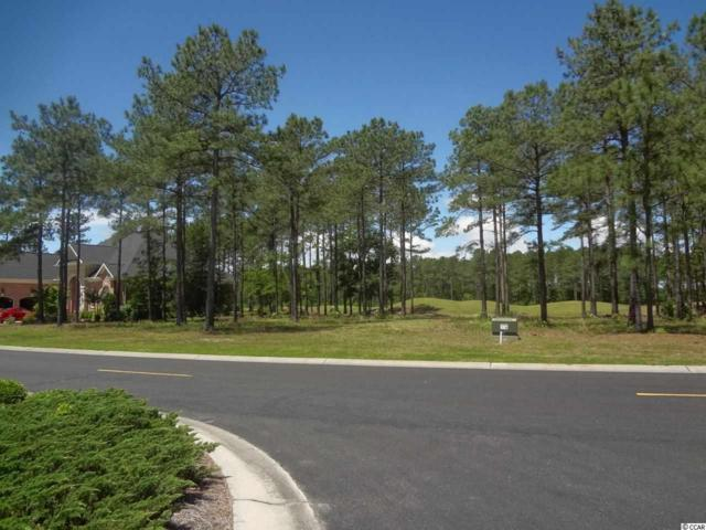 6243 Castlebrook Way Sw, Ocean Isle Beach, NC 28469 (MLS #1913480) :: Sloan Realty Group