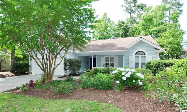 1419 Lighthouse Dr., North Myrtle Beach, SC 29582 (MLS #1913482) :: Hawkeye Realty