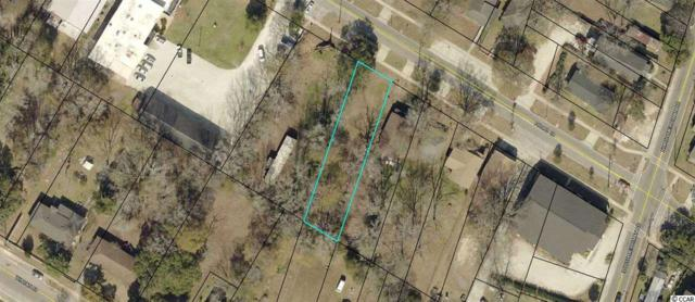 TBD Front St., Georgetown, SC 29440 (MLS #1913860) :: Jerry Pinkas Real Estate Experts, Inc