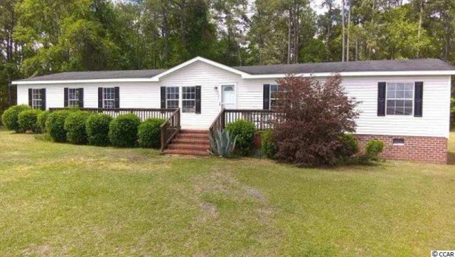 2596 Southern Crest Dr., Loris, SC 29569 (MLS #1913907) :: The Greg Sisson Team with RE/MAX First Choice