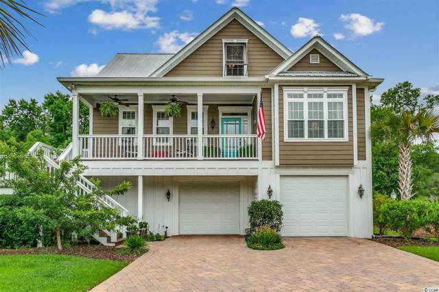 362 Graytwig Circle, Murrells Inlet, SC 29576 (MLS #1914106) :: Jerry Pinkas Real Estate Experts, Inc