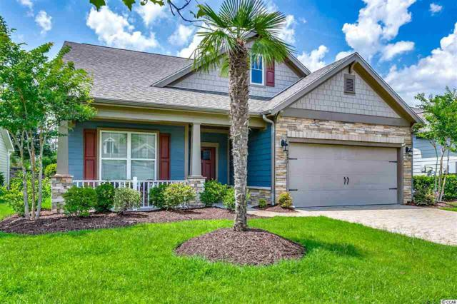 1791 Orchard Dr., Myrtle Beach, SC 29577 (MLS #1914501) :: The Greg Sisson Team with RE/MAX First Choice