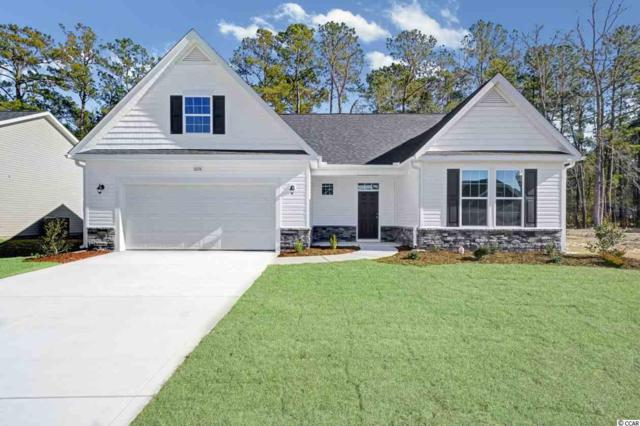 2074 Lindrick Ct. Nw, Calabash, NC 28467 (MLS #1914765) :: The Lachicotte Company