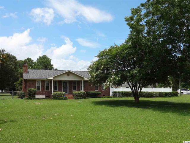 7227 Highway 90, Longs, SC 29568 (MLS #1914781) :: Jerry Pinkas Real Estate Experts, Inc