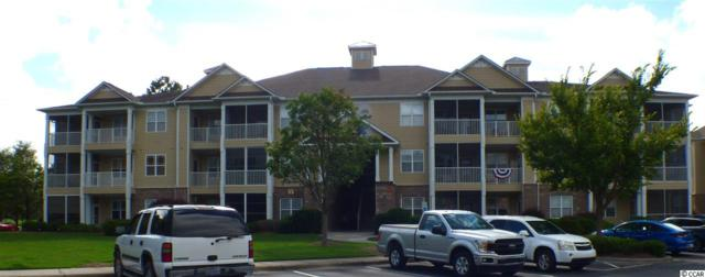 290 Woodlands Way Unit 2, Calabash, NC 28467 (MLS #1914812) :: Sloan Realty Group