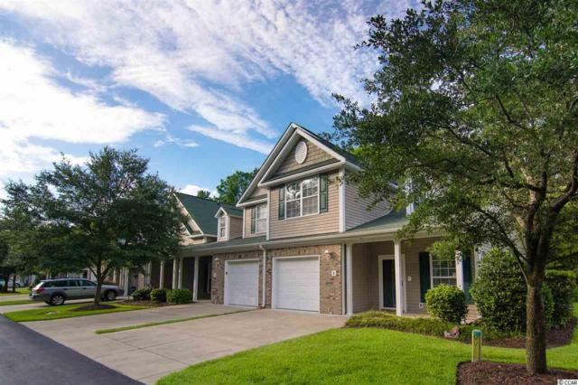 751 Painted Bunting Dr. E, Murrells Inlet, SC 29576 (MLS #1915351) :: The Litchfield Company