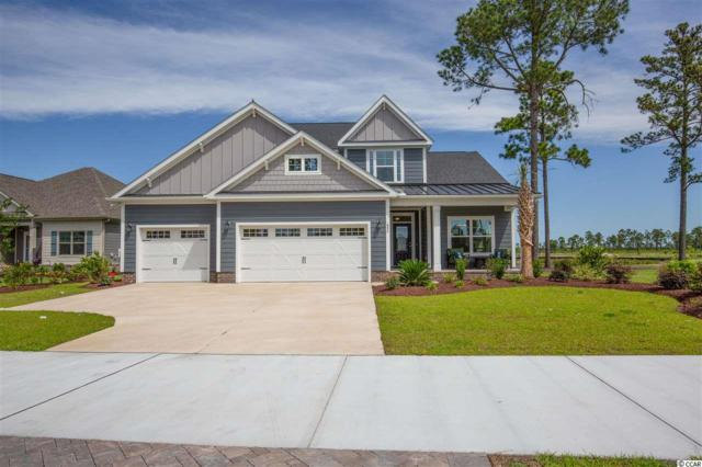 602 Indigo Bay Circle, Myrtle Beach, SC 29579 (MLS #1915512) :: Jerry Pinkas Real Estate Experts, Inc