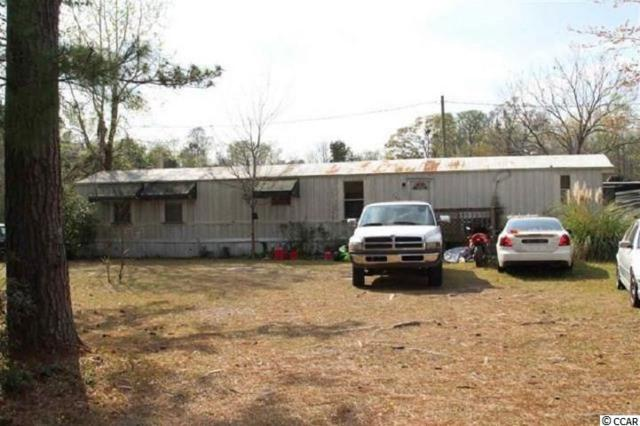 7953 Highway 90, Longs, SC 29568 (MLS #1915540) :: Right Find Homes