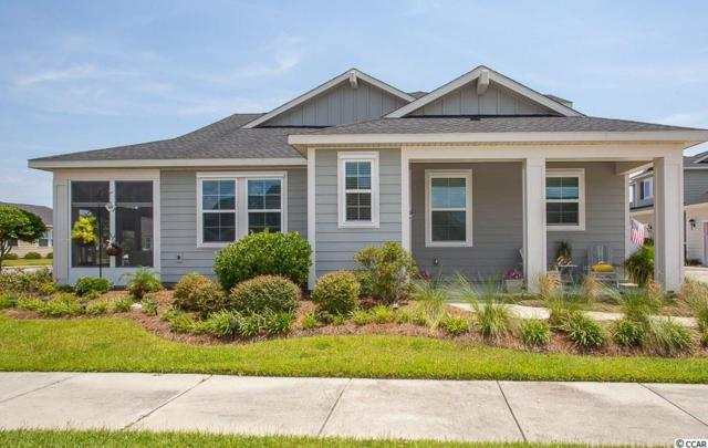 1780 A Culbertson Ave., Myrtle Beach, SC 29577 (MLS #1915722) :: Jerry Pinkas Real Estate Experts, Inc