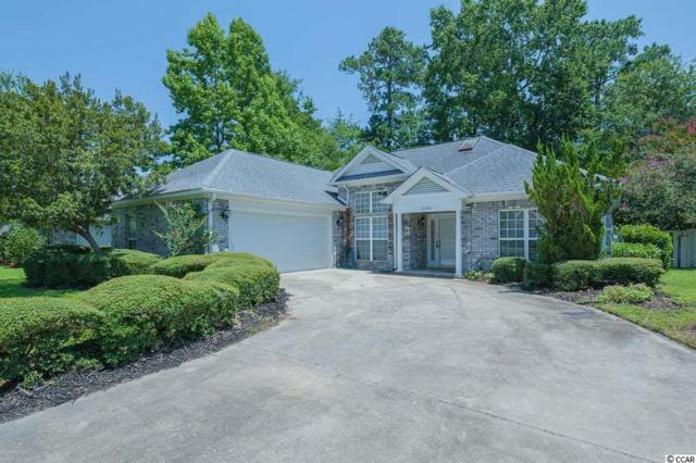 4249 Arabella Way, Little River, SC 29566 (MLS #1915937) :: Berkshire Hathaway HomeServices Myrtle Beach Real Estate