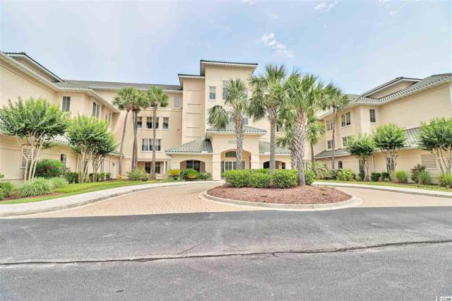 2180 Waterview Dr. #625, North Myrtle Beach, SC 29582 (MLS #1916038) :: The Hoffman Group